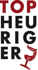 Top-Heuriger